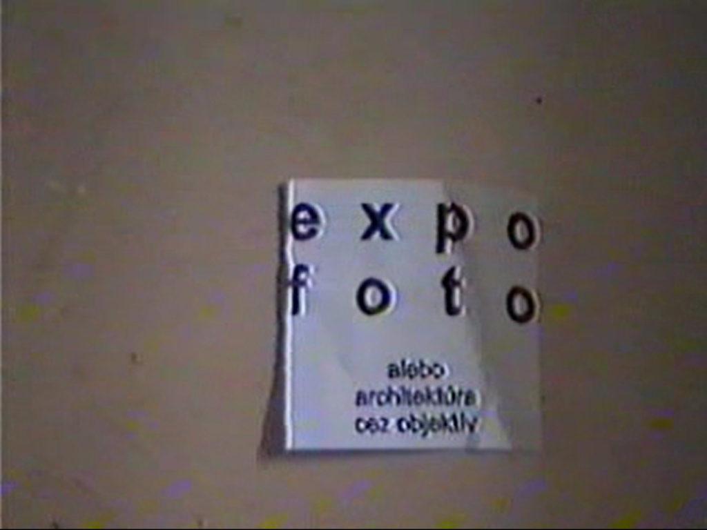 expo foto 2002